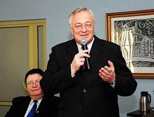 Jana Hawrylewicza 1947-2011