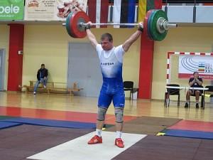 Marius Mickevičius