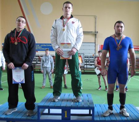 Baltarusijoje – rekordų pliūpsnis