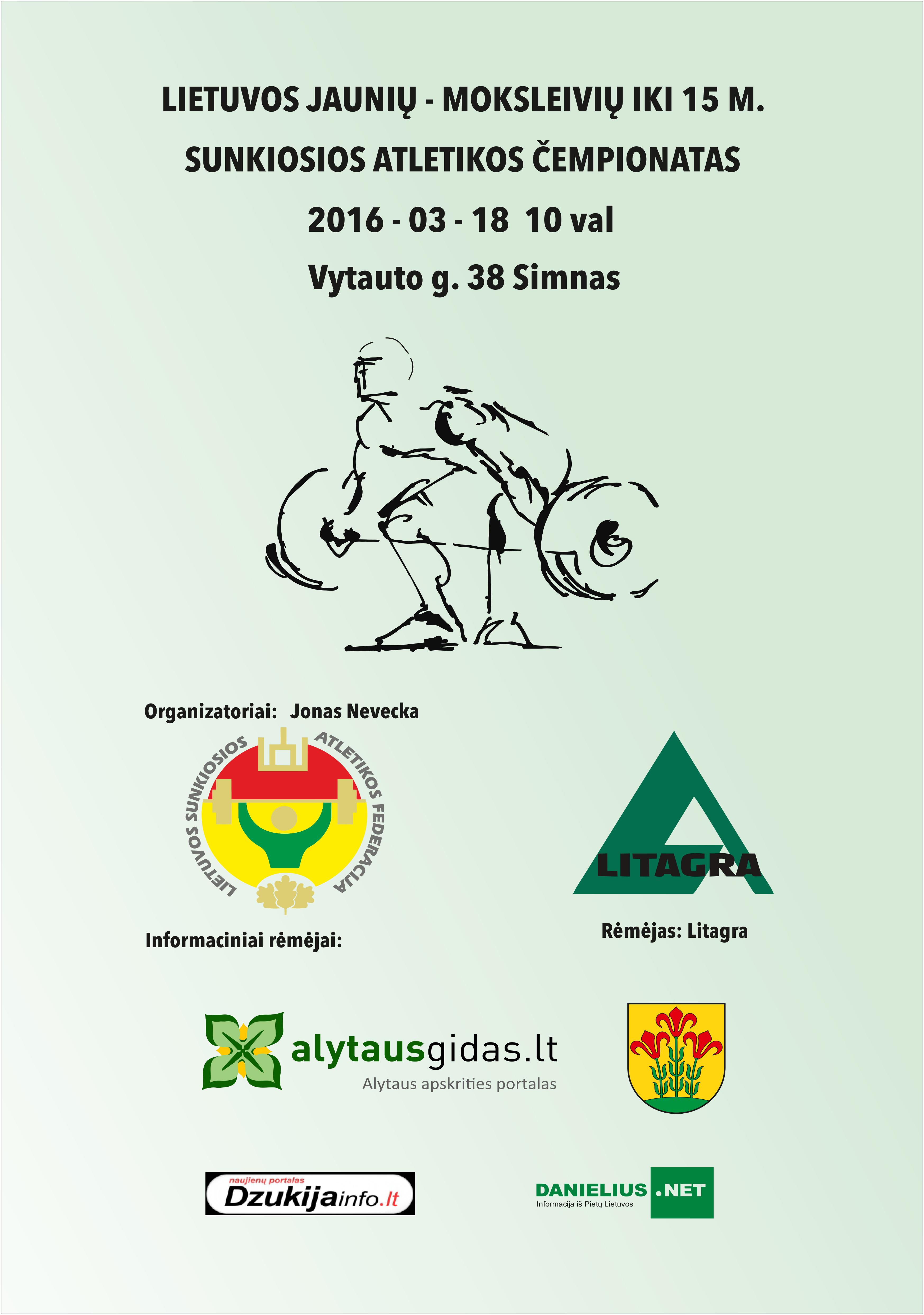 Sunkiosios atletikos plakatai.cdr