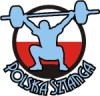Polska Sztanga