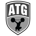 All Things Gym