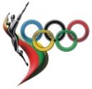 Lietuvos sporto meistrų asociacija Penki žiedai