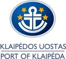 Klubo partneris – valstybės įmonė Klaipėdos valstybinio jūrų uosto direkcija.