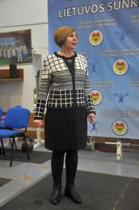Judita Simonavičiūtė